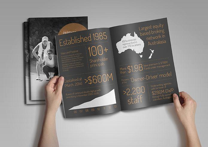 AUBGroup-Corp-Brochure-01