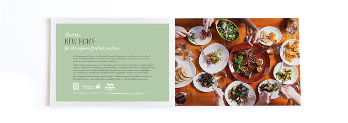 COL-Brochure-Spread-695px