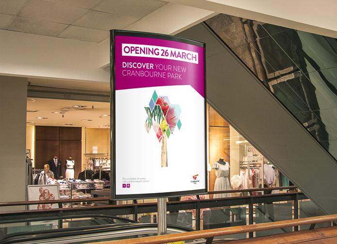CRAN-Centre-Signage-3-695px