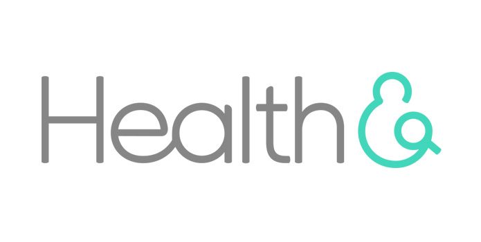Health and brand