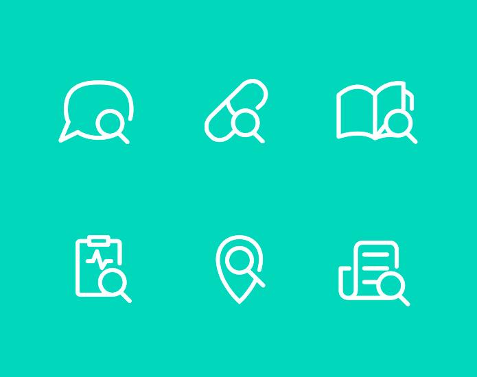 Health&-Icons-Lowres-695pxW