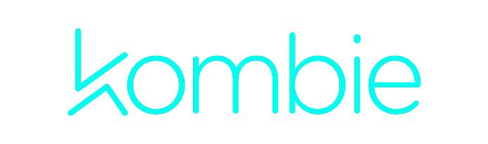 Kombie-Typemark-RGB-695px