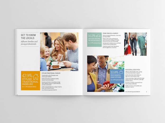 Warriewood-Brochure-1-Low-Res