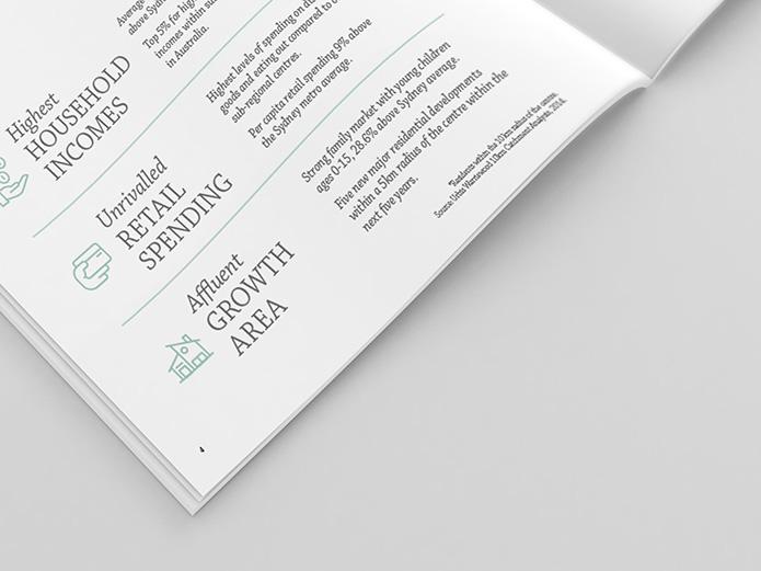 Warriewood-Brochure-2-LowRes