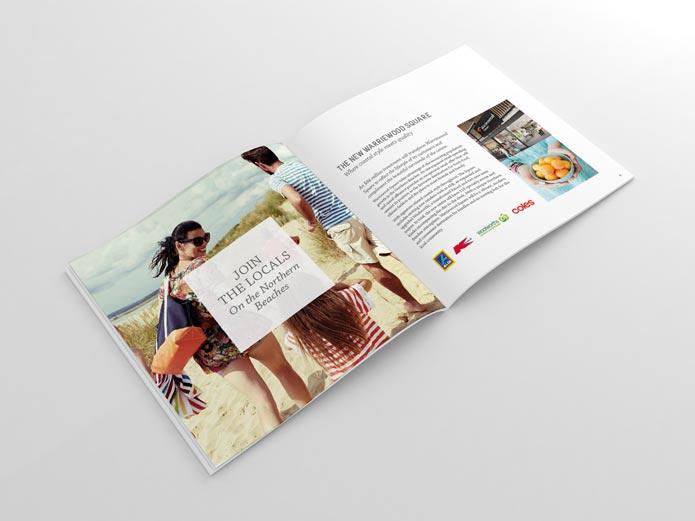 Warriewood-Brochure-Low-Res