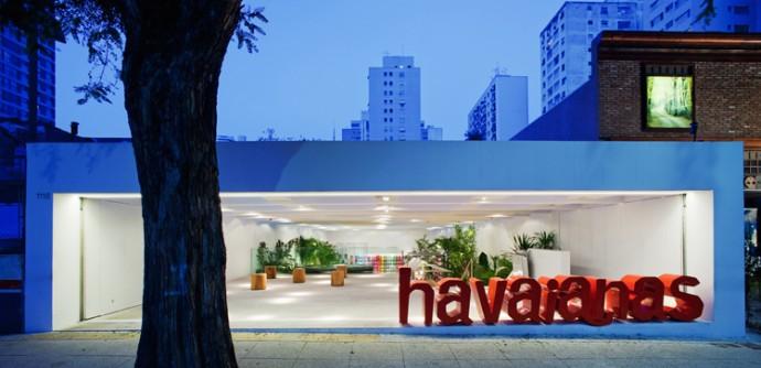 havaianas_1848_49