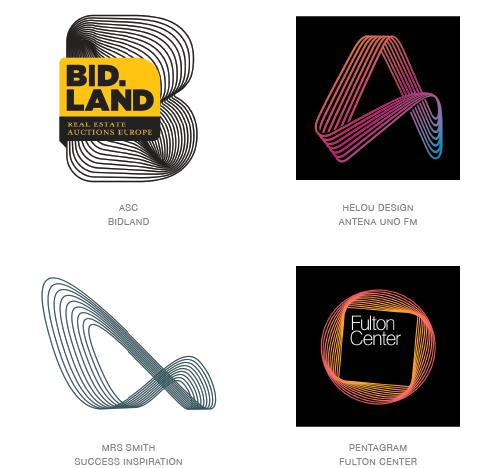 best logo designers