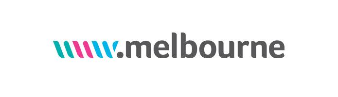 www.melbourne-Brandmark-695px