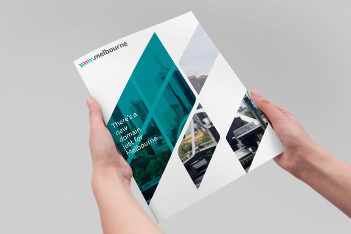 www.melbourne-Brochure-Cover-Flat