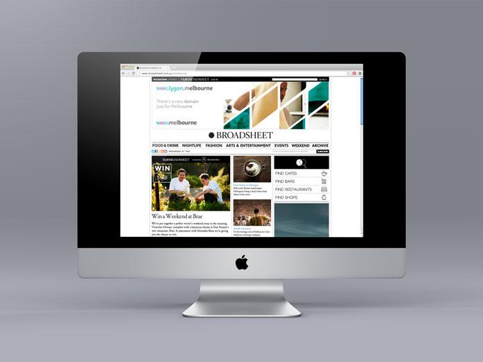 www.melbourne-Web-Banner-2-Flat