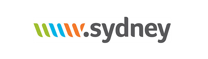 www.sydney-RGB