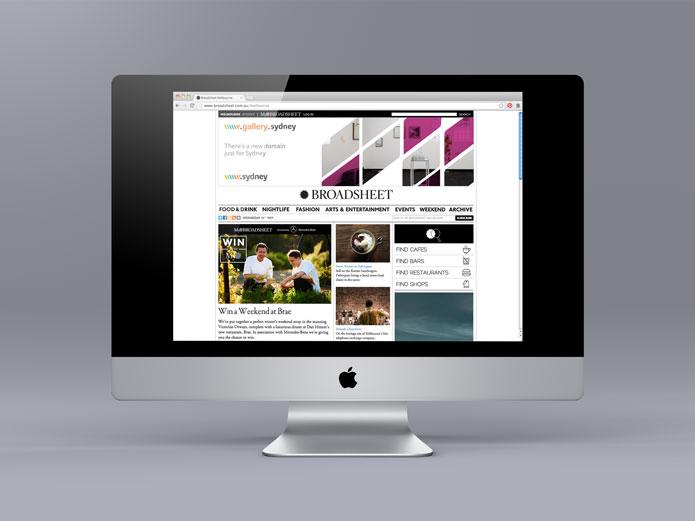 www.sydney-Web-Banner-2-Flat