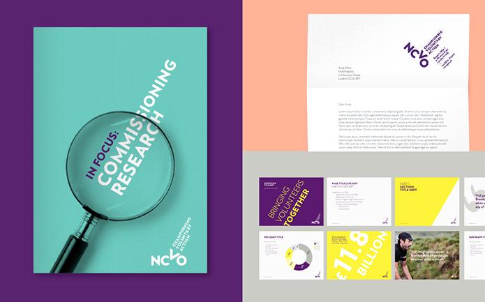 NCVO_Applications 3