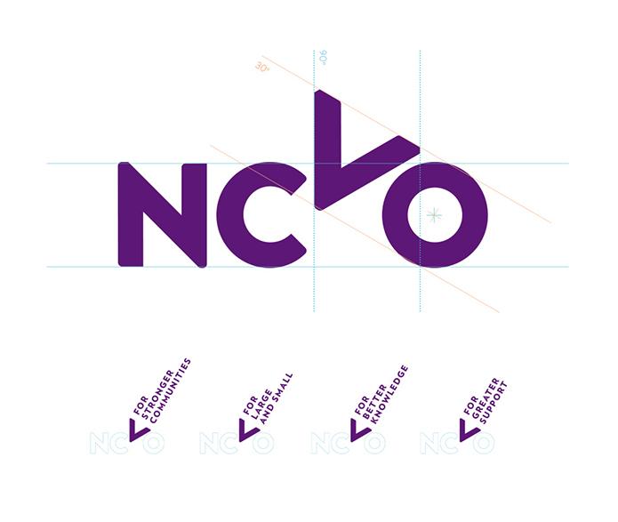 NCVO_Brandmark_2