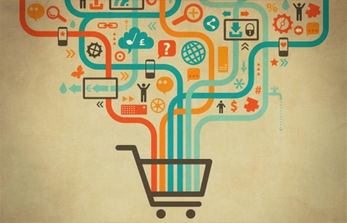 customer brand engagement
