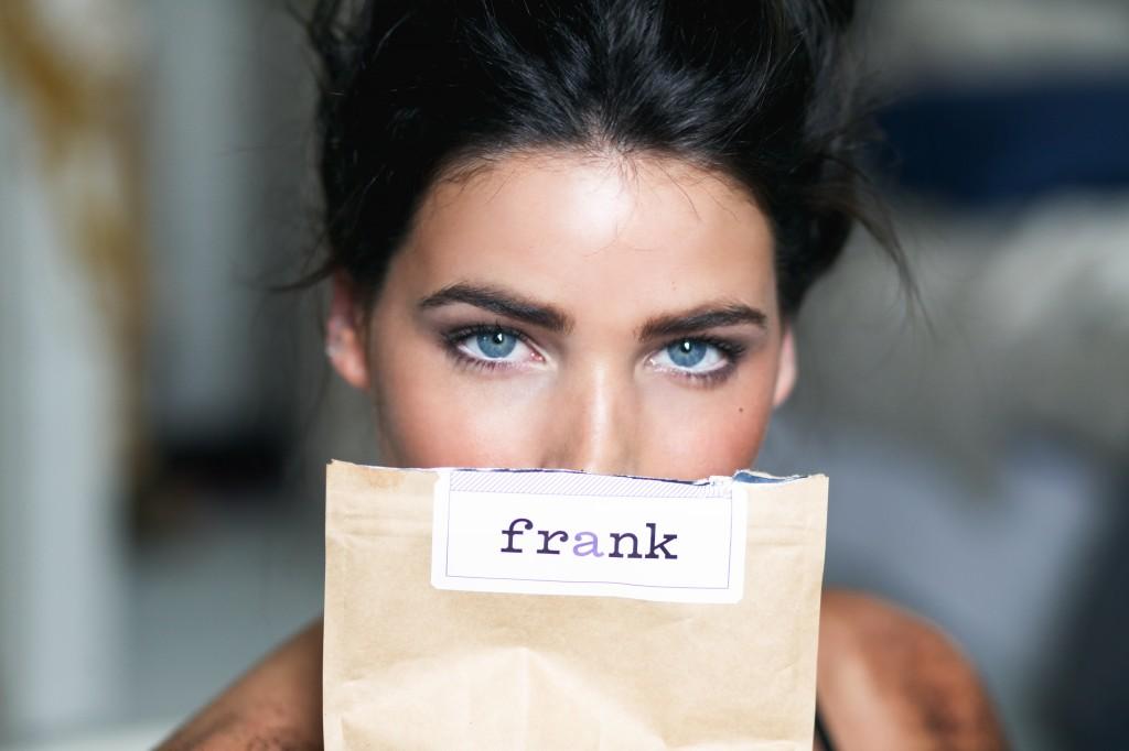FRANKEDIT1-7-1024x682