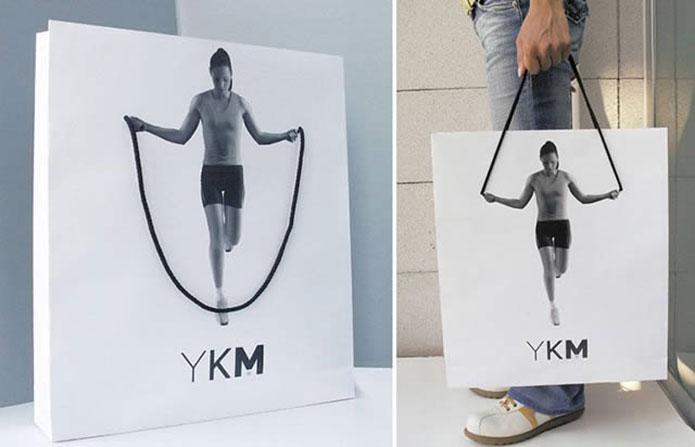 creative-shopping-bags-11