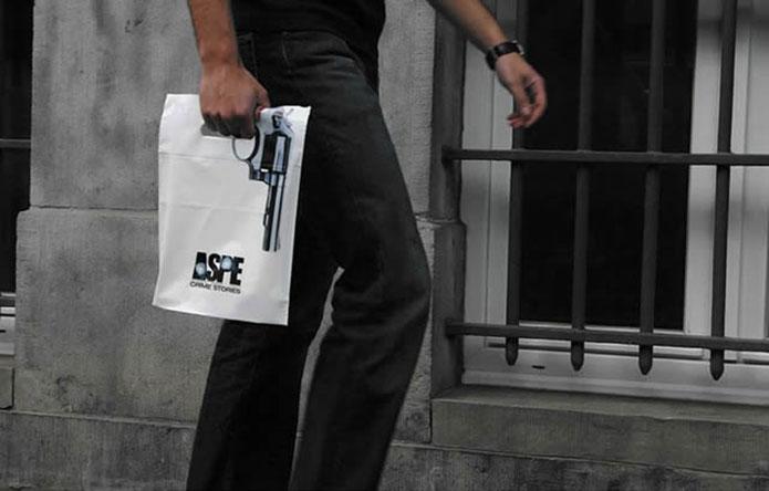 creative-shopping-bags-12