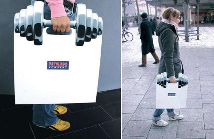 creative-shopping-bags-5