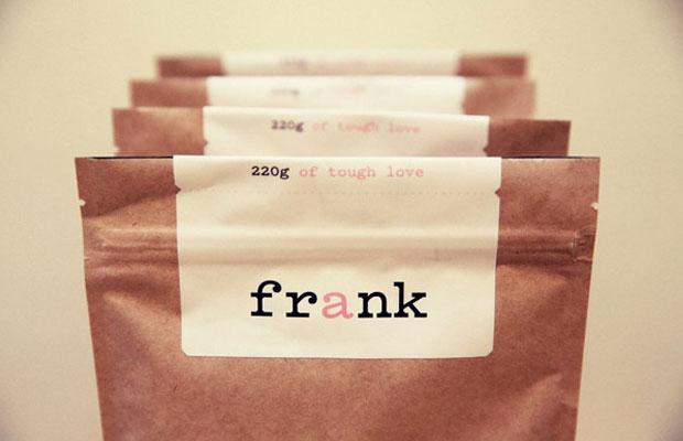 frank-main