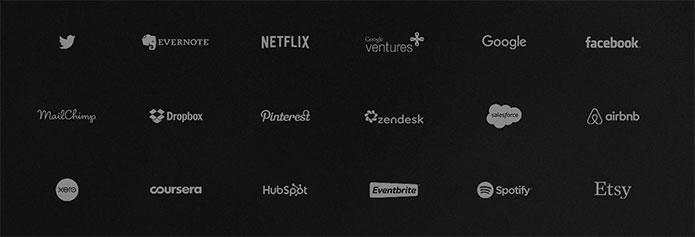 disruptive brand design agency