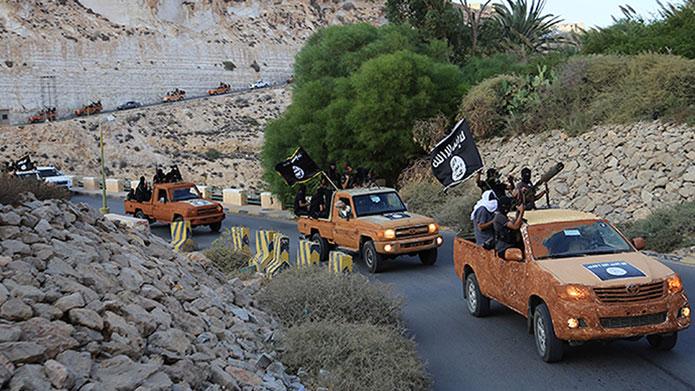 isis-islamic-libya-europe-1-si