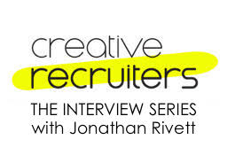 interview brand expert