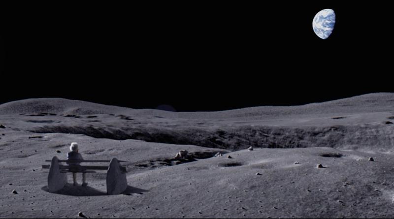 John-Lewis-Christmas-Ad-Man-on-the-Moon