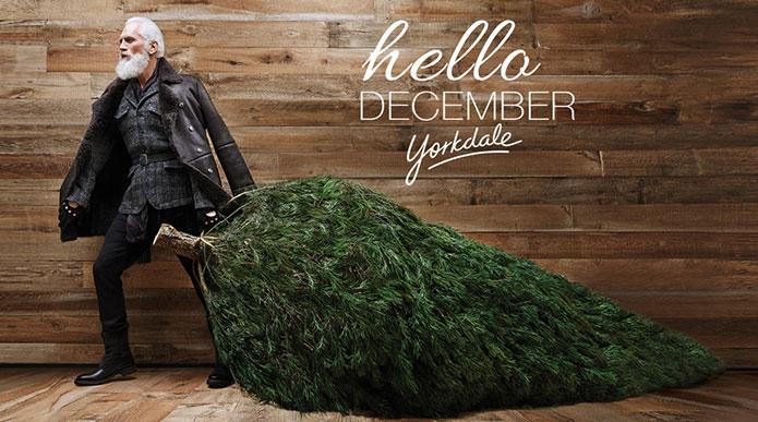 fashion-santa-2015-yorkdale-toronto