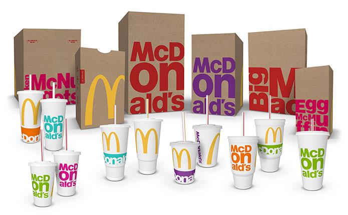 packaging design agencies