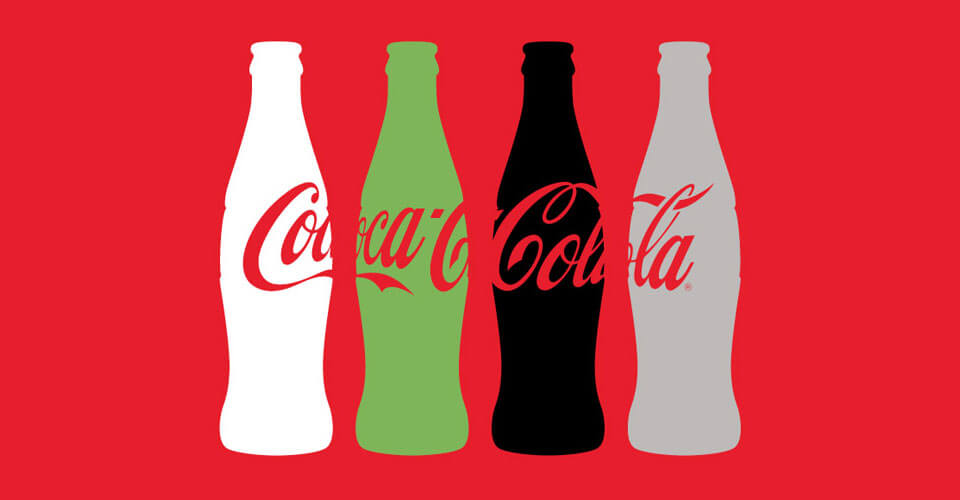 why is the soft drink industry so profitable The following will be a porter's 'five forces' analysis of the cola industry, which show why the soft drink industry has been so profitable.