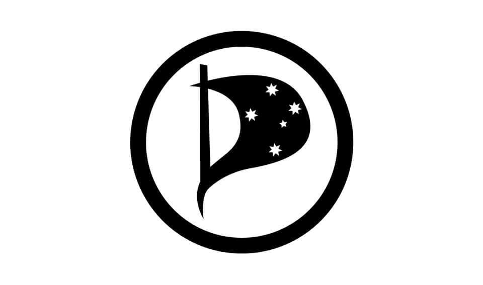 political branding agency