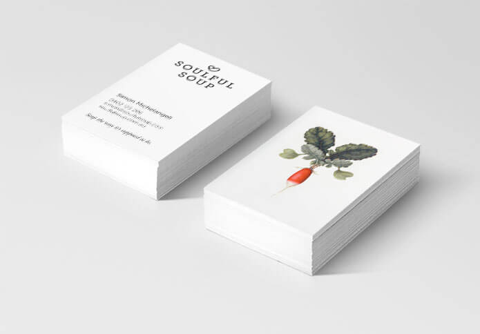 packaging design studio