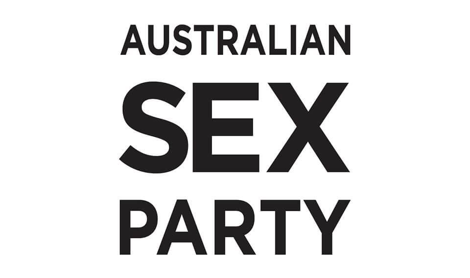 political logo designers