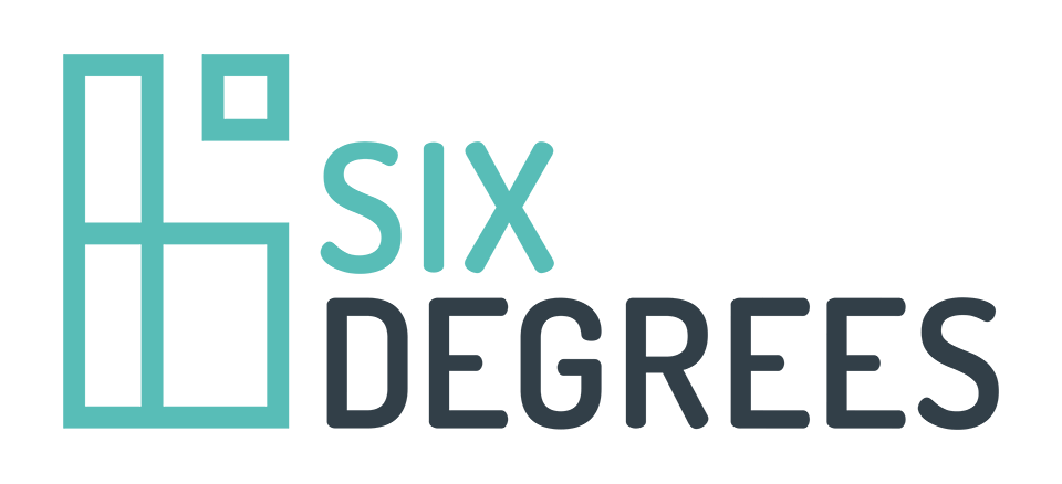 Six-Degrees-Brandmark-CMYK