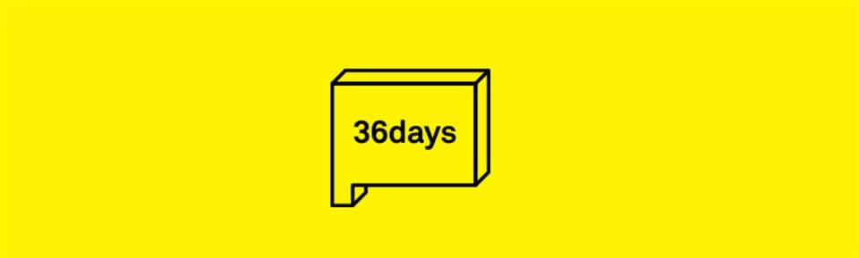 36-Days-header