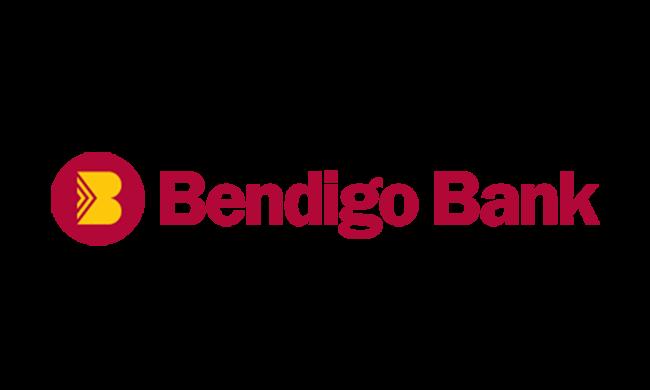 Bendigo-Bank-650x390
