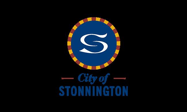 City-of-Stonnington-650x390
