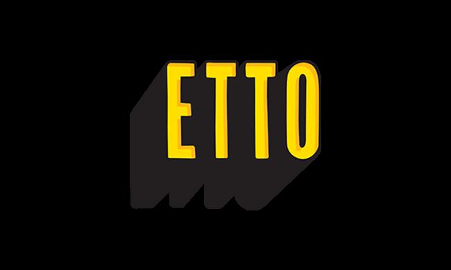 ETTO-650x390