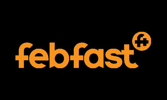 FebFast-Flat-650x390