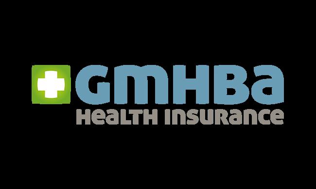 GMHBA-+-Health-Insurance-2013-650x390