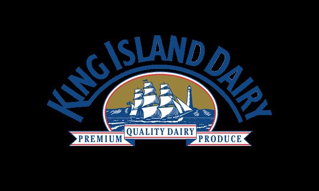 King-Island-Dairy-650x390