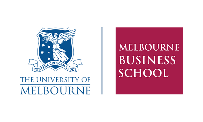MelbourneBusiness-School-650x390