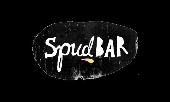 Supdbar-logo-650x390
