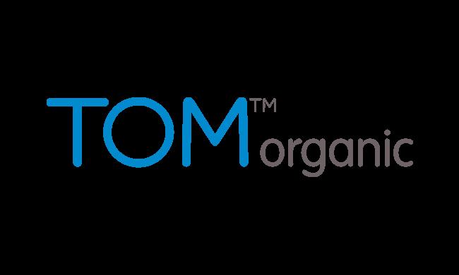TOM-Organic-COL-HORIZ-BLUE-650x390