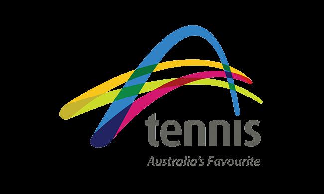 Tennis-Australia_free-650x390