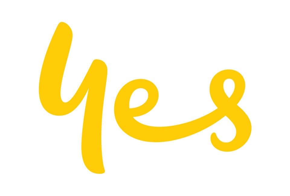 Optus-Rebrand-logo-yes