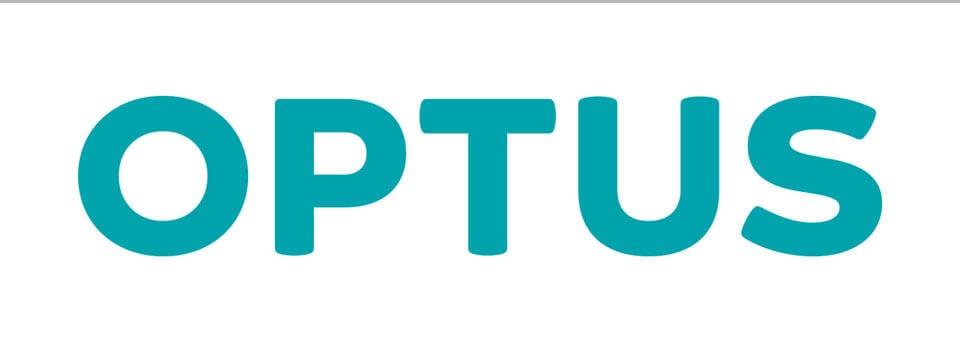 Optus-Rebrand-logo