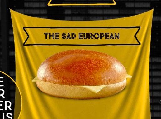 fast food branding agency