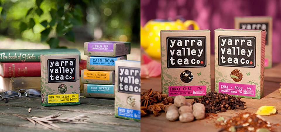 Yara-Valley-Tea-Co